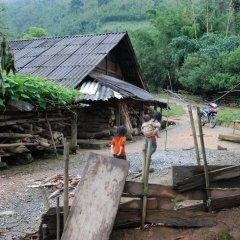 Хостел BC Family Homestay - Hanoi's Heart фото 2