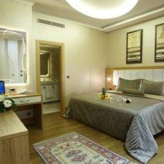 Отель dovsOtel Улучак-Ататюрк фото 2