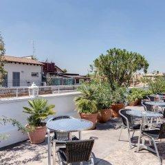 Отель King Италия, Рим - 9 отзывов об отеле, цены и фото номеров - забронировать отель King онлайн фото 9