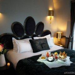 Отель Lumen Paris Louvre Франция, Париж - 10 отзывов об отеле, цены и фото номеров - забронировать отель Lumen Paris Louvre онлайн в номере фото 2
