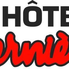 Отель Hôtel & Suites Normandin Lévis Канада, Сен-Николя - отзывы, цены и фото номеров - забронировать отель Hôtel & Suites Normandin Lévis онлайн фото 10