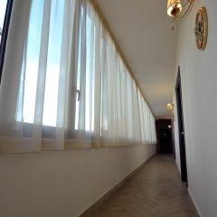 Hotel Barbato комната для гостей