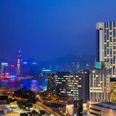 Hotel ICON фото 3