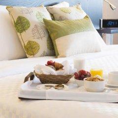 Отель Minto Suite Hotel Канада, Оттава - отзывы, цены и фото номеров - забронировать отель Minto Suite Hotel онлайн в номере