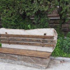 Отель Vanadzor Armenia Health Resort Дзорагет фото 6