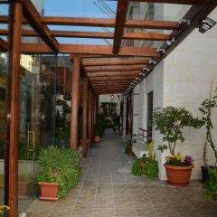 Отель Jad Hotel Suites Иордания, Амман - отзывы, цены и фото номеров - забронировать отель Jad Hotel Suites онлайн фото 8