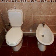 Парк-отель Ялта ванная фото 2