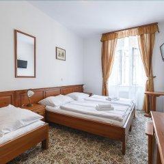 Отель Liliova Prague Old Town Прага детские мероприятия фото 2
