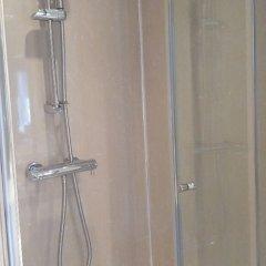 Отель The Alfred Глазго ванная фото 2