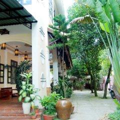 Отель Tigon Homestay Вьетнам, Хойан - отзывы, цены и фото номеров - забронировать отель Tigon Homestay онлайн фото 13