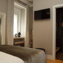 Отель Castilho House Cais Лиссабон комната для гостей фото 3