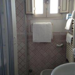 Отель Lidomare Италия, Амальфи - 1 отзыв об отеле, цены и фото номеров - забронировать отель Lidomare онлайн ванная фото 2