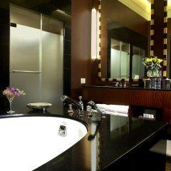 Отель The Westin Chosun Seoul ванная фото 2