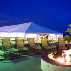 Отель The Cliffs Resort фото 2
