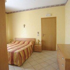 Отель Del Santuario Италия, Сиракуза - 1 отзыв об отеле, цены и фото номеров - забронировать отель Del Santuario онлайн сейф в номере
