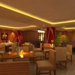 Tu Linh Legend Hotel питание фото 3