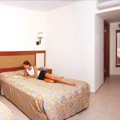 Hotel Ozlem Garden - All Inclusive комната для гостей фото 5