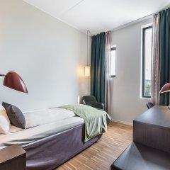 Отель Quality Hotel Pond Норвегия, Санднес - отзывы, цены и фото номеров - забронировать отель Quality Hotel Pond онлайн фото 5