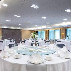 Отель Holiday Inn Shenzhen Donghua Китай, Шэньчжэнь - отзывы, цены и фото номеров - забронировать отель Holiday Inn Shenzhen Donghua онлайн фото 15