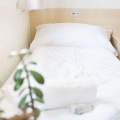 myNext - Summer Hostel Salzburg комната для гостей фото 4