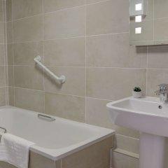 Best Western Princes Marine Hotel ванная фото 2