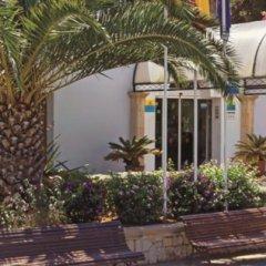 Hotel Calimera Es Talaial фото 3