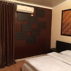 Отель Erzrum Hotel And Restaurant Complex Армения, Ереван - отзывы, цены и фото номеров - забронировать отель Erzrum Hotel And Restaurant Complex онлайн комната для гостей фото 5