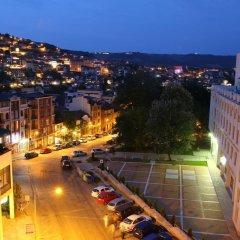 Отель City Hotel Болгария, Велико Тырново - отзывы, цены и фото номеров - забронировать отель City Hotel онлайн