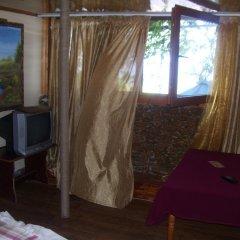 Medea Hotel Одесса удобства в номере