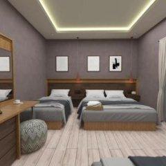 Отель Diamant комната для гостей фото 5