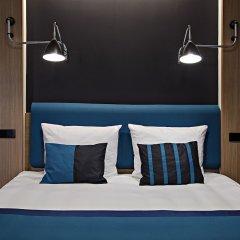 Гостиница Bon комната для гостей фото 5