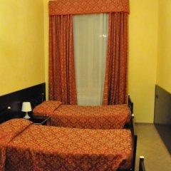 Funny Palace Hostel комната для гостей фото 5