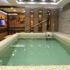 Гостиница Союз бассейн фото 2