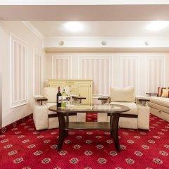 Bukovyna Hotel фото 9