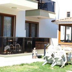 Отель Derin Butik Otel Сыгаджик фото 10