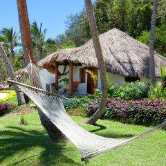 Отель Tropica Island Resort - Adults Only фото 10