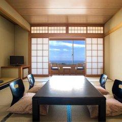 Отель Sansuikan Япония, Беппу - отзывы, цены и фото номеров - забронировать отель Sansuikan онлайн