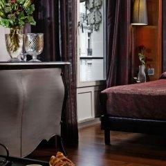 Отель Banke Hôtel удобства в номере