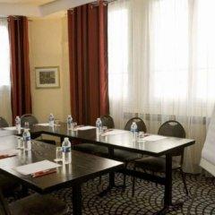 Hotel Trianon Rive Gauche фото 2