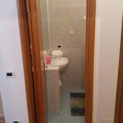 Отель Home Alessandro Италия, Рим - отзывы, цены и фото номеров - забронировать отель Home Alessandro онлайн ванная фото 2