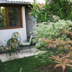 Hostel Oasis фото 4