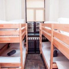 Гостиница Globus Maidan - Hostel Украина, Киев - отзывы, цены и фото номеров - забронировать гостиницу Globus Maidan - Hostel онлайн детские мероприятия