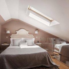 Отель Casa Amora Португалия, Лиссабон - отзывы, цены и фото номеров - забронировать отель Casa Amora онлайн комната для гостей