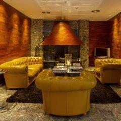 Отель Sansi Diputacio фото 10