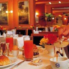 Victoria Palace Hotel Paris питание фото 3