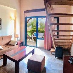 Отель Village Mare Греция, Метаморфоси - отзывы, цены и фото номеров - забронировать отель Village Mare онлайн фото 9