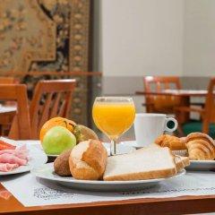Отель Gotico Испания, Барселона - 11 отзывов об отеле, цены и фото номеров - забронировать отель Gotico онлайн фото 9