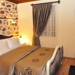 Centauera Hotel комната для гостей