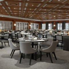 Отель Scandic Lillehammer Hotel Норвегия, Лиллехаммер - отзывы, цены и фото номеров - забронировать отель Scandic Lillehammer Hotel онлайн помещение для мероприятий фото 2