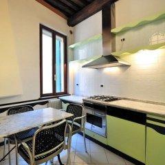 Отель Sleep In Italy - San Marco Apartments Италия, Венеция - отзывы, цены и фото номеров - забронировать отель Sleep In Italy - San Marco Apartments онлайн фото 3